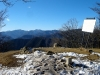 Summit of Kawanori-san
